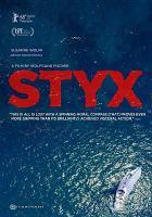 STYX (DVD)