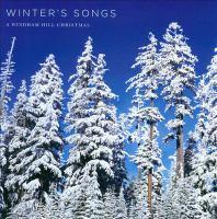 Winter's Songs