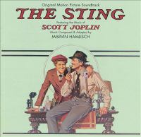 The sting original motion picture soundtrack