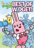 Wow! Wow! Wubbzy!. Best of Widget