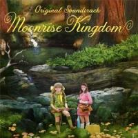 Moonrise kingdom original soundtrack