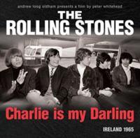 Charlie is my darling Ireland 1965