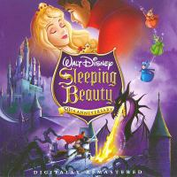 Sleeping Beauty [an original Walt Disney Records soundtrack].