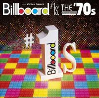 Billboard #1s. The '70s