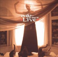 Awake the best of Live.