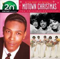 Motown Christmas. Volume 2