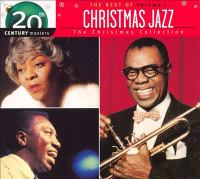 Christmas Jazz. Volume 1