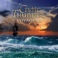 Voyage II