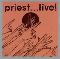 Priest-- live!
