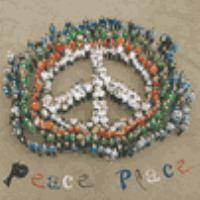 Peace place