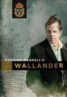 Wallander. [2]