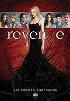 Revenge. The complete first season