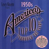 America's top ten. The fifties