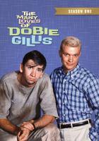 The many loves of Dobie Gillis. Season one