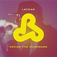 Rehab the overdose.