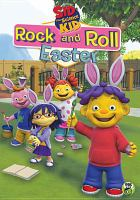 Rock and roll Easter