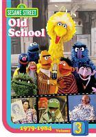 Old school. Volume 3, 1979-1984