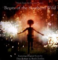 Beasts of the southern wild music from the motion picture