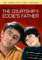 The courtship of Eddie's father. The complete first season