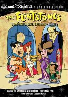 The Flintstones prime-time specials collection. Volume 2
