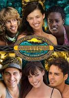 Survivor. Micronesia fans vs favorites