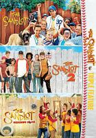 The Sandlot Collection