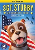 Sgt. Stubby