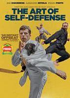 The Art of Self-Defense (DVD)