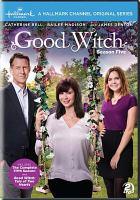 Good Witch Season 5 (DVD)