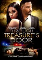 Through Treasure's Door
