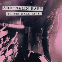Adrenalin Baby