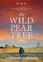 The Wild Pear Tree (DVD)