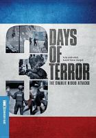 3 Days of Terror
