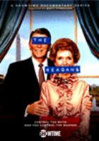 The Reagans