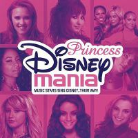 Princess Disney Mania