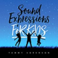 Sound Expressions for Kids
