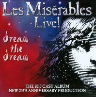 Les Misérables Live!
