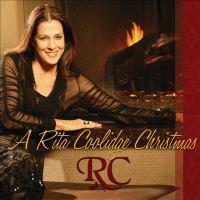 A Rita Coolidge Christmas