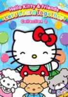 Hello Kitty & Friends