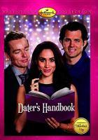 Dater's Handbook