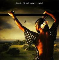 Soldier of Love