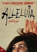 Alléluia