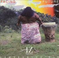 Facing future