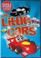The Little Cars Collection