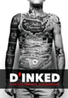 D'inked