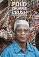 Fold Crumple Crush