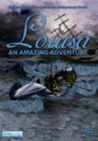 Louisa: An Amazing Adventure (DVD)