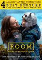 Room(DVD)