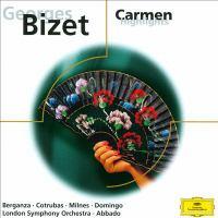 Carmen (CD)