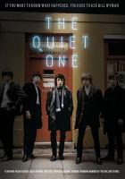 The Quiet One(DVD)